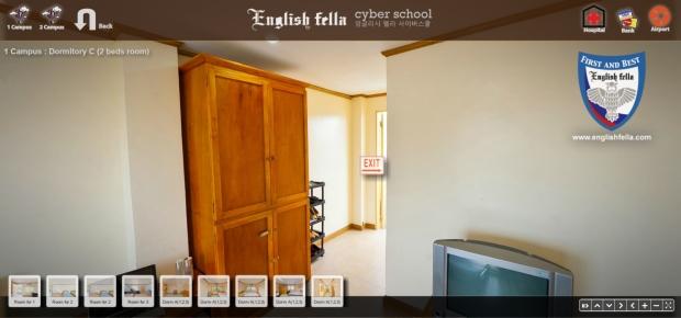 3D地圖 房間.jpg