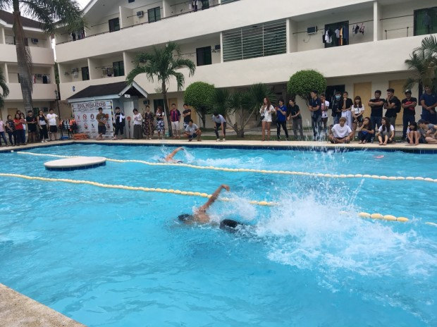 Swimming_180809_0006
