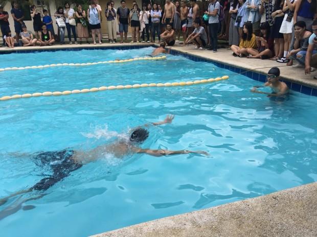 Swimming_180809_0008