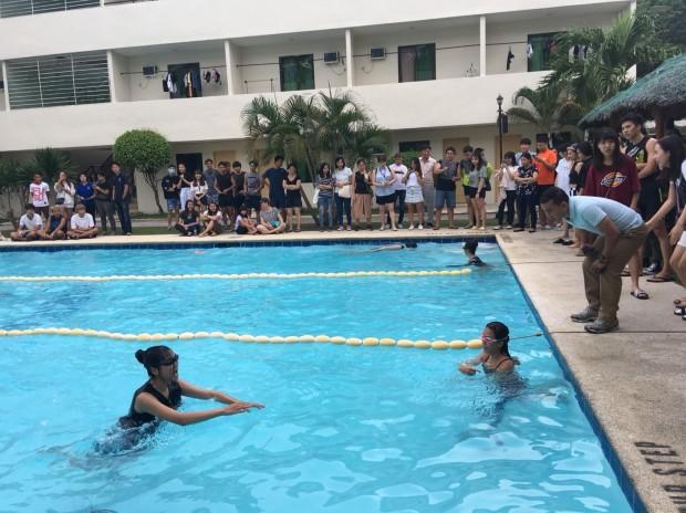 Swimming_180809_0016